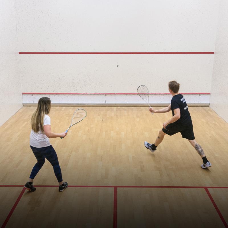 squash myrens sportssenter 03