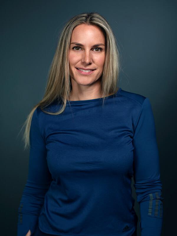 Marianne admin